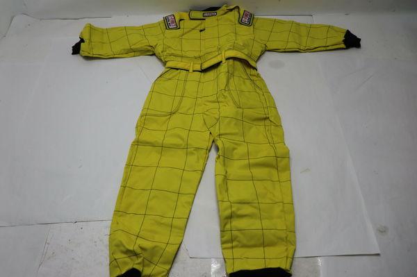 KARTING Saftey Gear Jackets Pants Gloves Shoes