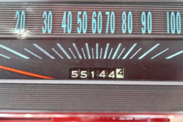 1967 Chevrolet  EL Camino  for Sale $0