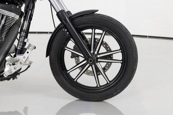 2009 Harley Davidson Dyna  for Sale $12,995