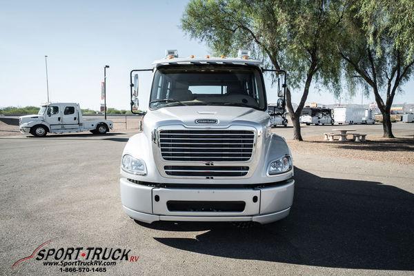 2019 Freightliner® Sedona