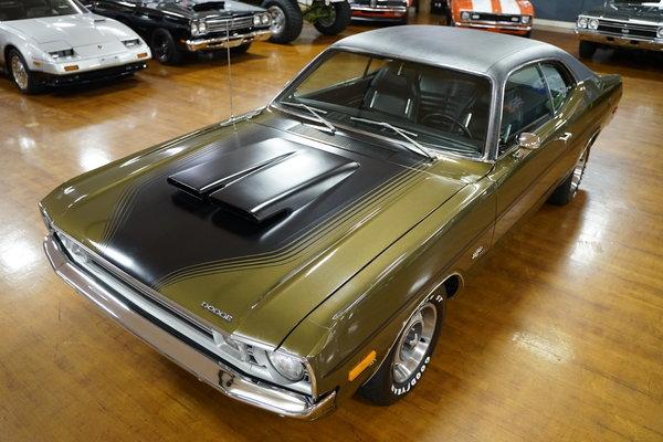 1972 Dodge Demon  for Sale $42,900