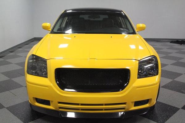 2005 Dodge Magnum  for Sale $13,995