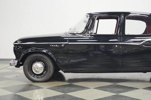 1960 Studebaker Lark VI  for Sale $19,995