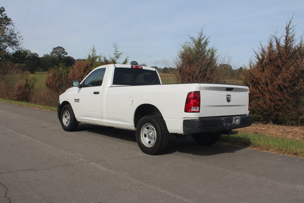 2014 Dodge Ram 1500  for Sale $9,500