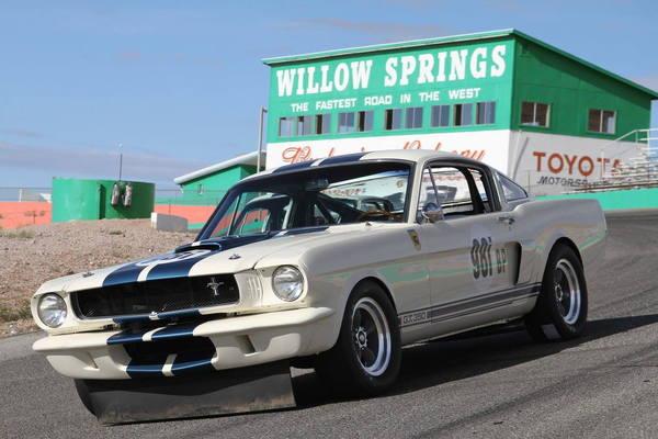Mustang Parts For Sale >> 65 Mustang Parts For Sale In Oakhurst Ca Racingjunk
