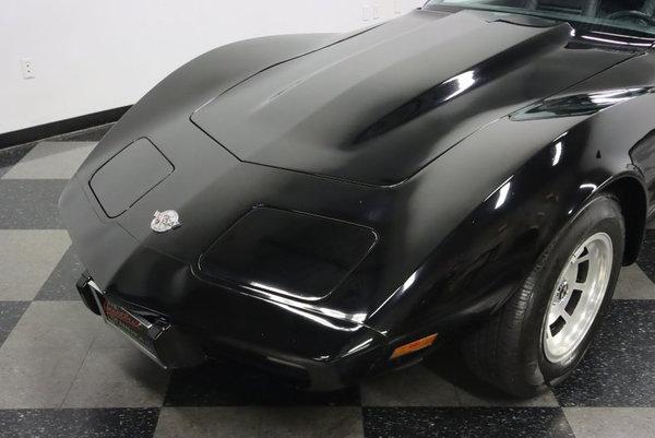 1978 Chevrolet Corvette  for Sale $24,995
