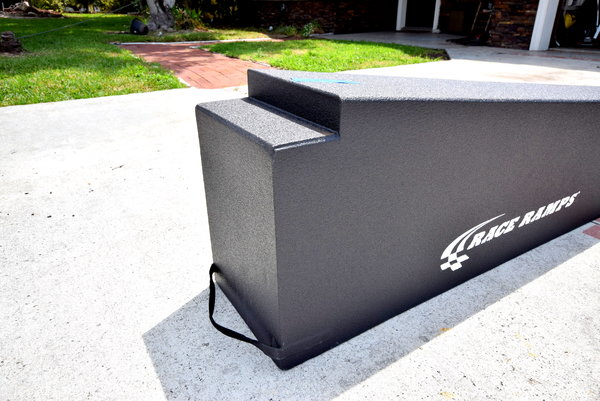 Racing Ramps  for Sale $900