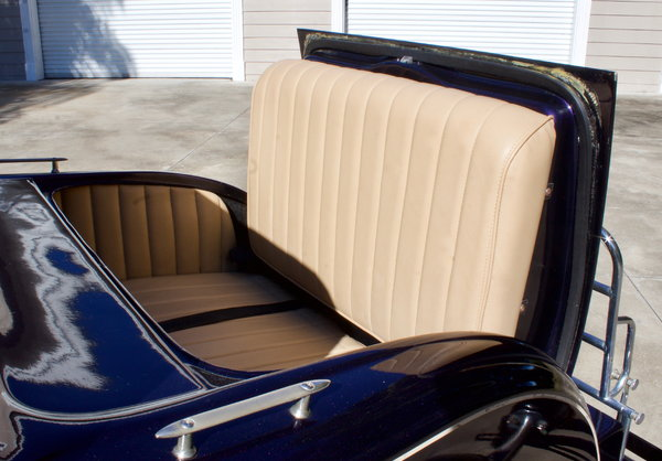 1931 Ford Model A  for Sale $19,950