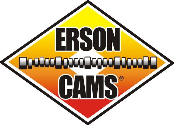 Erson Camshafts  for Sale $150