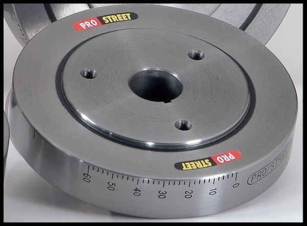 BBC 496 SCAT ROTATING ASSEMBLY WISECO FLAT TOP 496+FT-4.310-  for Sale $1,440