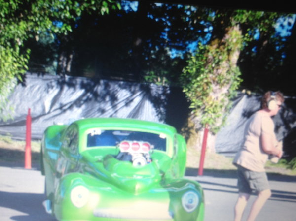 1941 Willys  for Sale $60,000