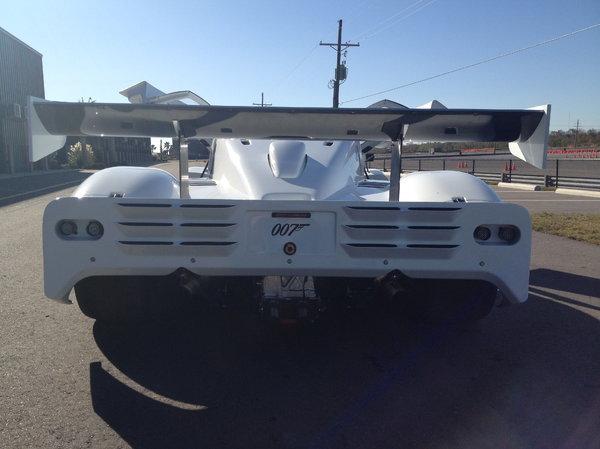 2012 Riley MK-XXII  for Sale $164,900
