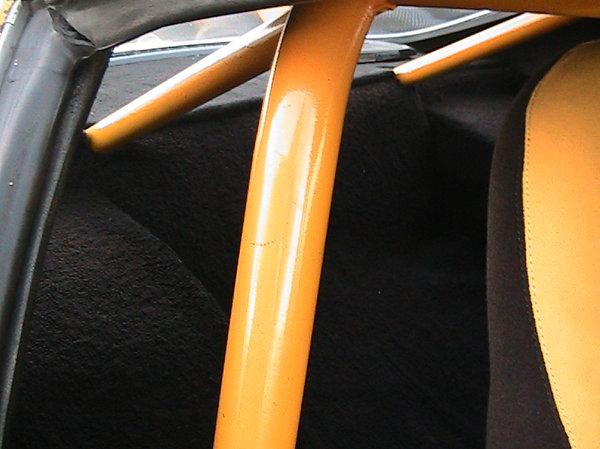 1973 Chevrolet Camaro  for Sale $19,500
