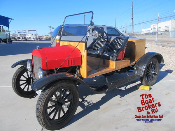 1926  ford   Model T  for Sale $6,900