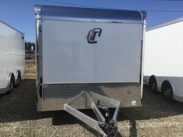 inTech 28' Lite  for Sale $25,000