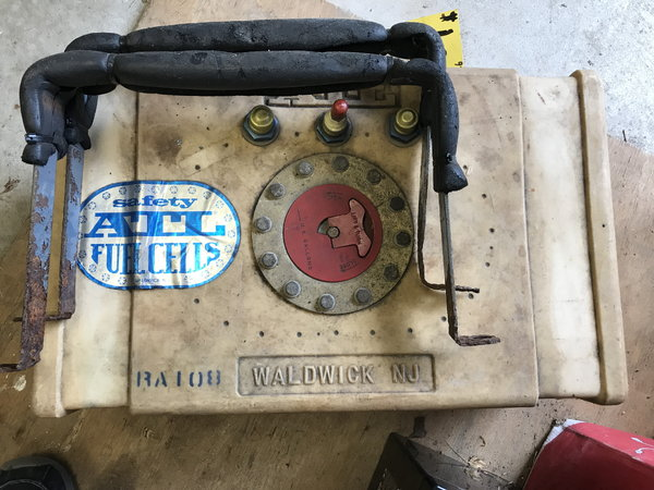 ATL - Fuel Cell for sale in Carlstadt, NJ, Price: $75