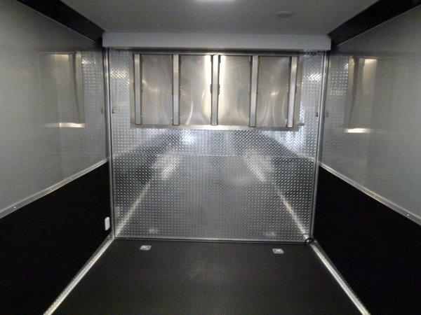 2019 48' VINTAGE PRO-STOCK BATH ROOM