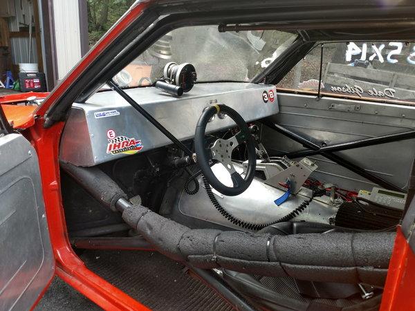 69 Camaro  for Sale $17,000