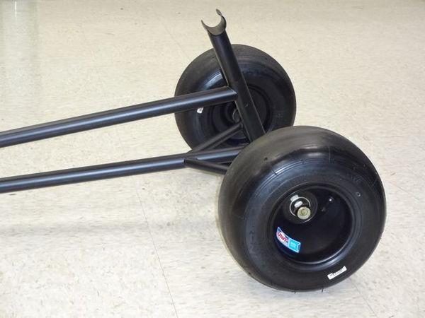 Dragster Load Unload  for Sale $259