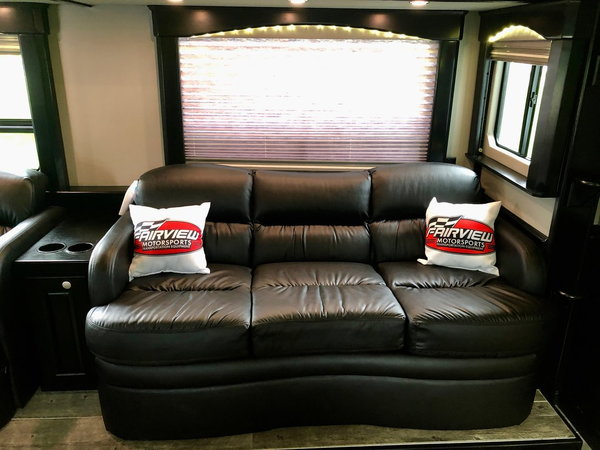 FAIRVIEW MOTORSPORTS/NRC NEW 2020 TRIPLE SLIDE MOTORHOME  for Sale $384,000
