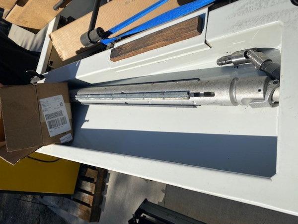 Sunnen Line Hone CH-100  for Sale $20,000