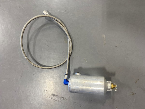 MISC. Racing parts.  for Sale $1