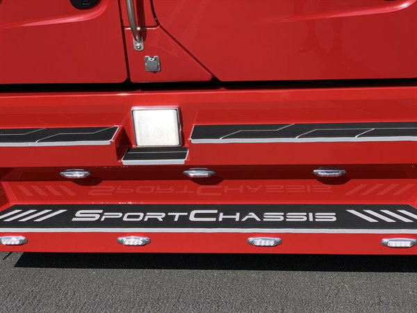 2016/2020 FREITLINR SPORTCHASSIS (OFFSHORE)