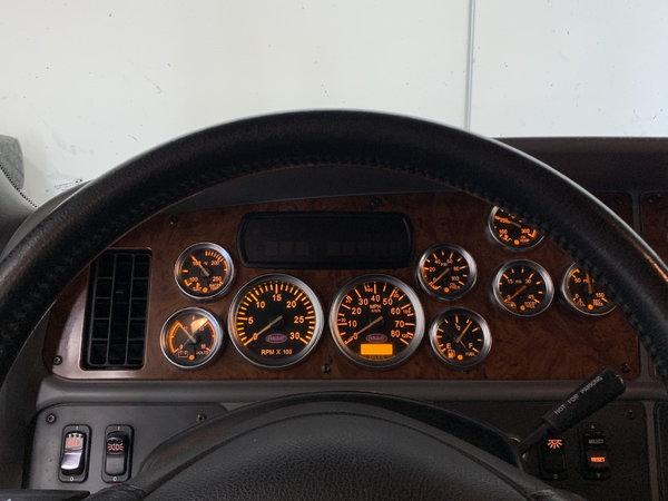 Race Hauler  for Sale $265,000