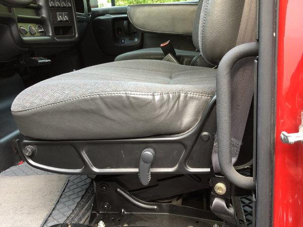 2004 GMC Sierra 3500  for Sale $55,000