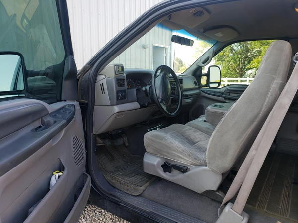 Ford F350 Dually  for Sale $11,500