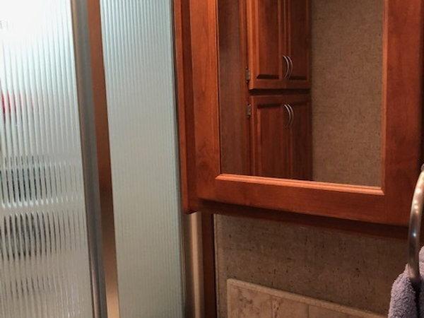 2009 Monaco Diplomat 41 SKQ  for Sale $109,900