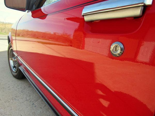 1980 Toyota Celica  for Sale $9,900