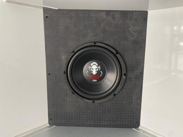 2021 HAULMARK HARS85X28WR5 STACKER  for Sale $69,999