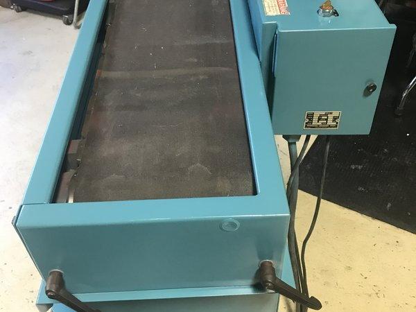 Belt Sander  for Sale $2,995