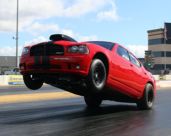 """Drag Cars For Sale Northern California: 2007 Dodge Charger """"Drag Pak"""" For Sale In Martinez, CA"""
