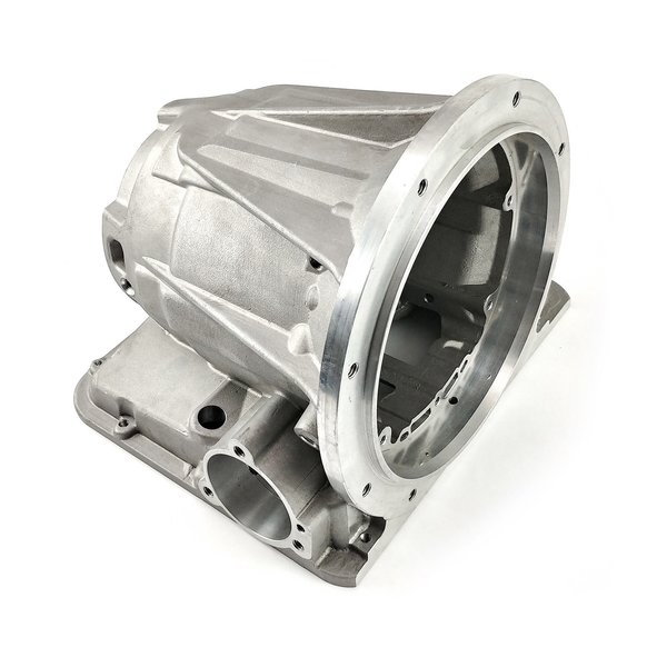 Powerglide Aluminum Transmission Case  for Sale $789