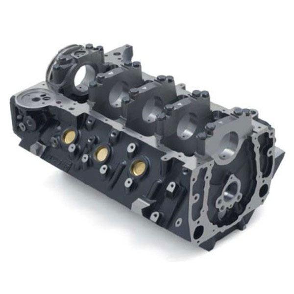GM Gen VI 7.4L Iron BBC Block  for Sale $950