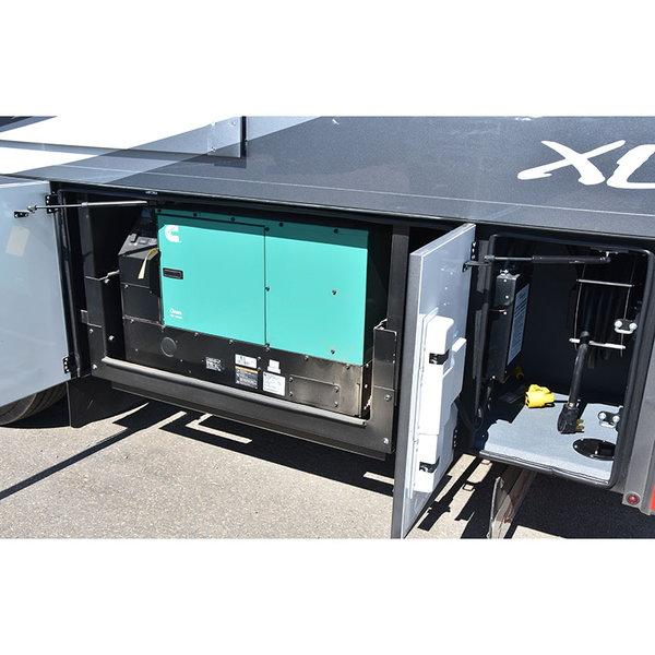 2020 Renegade XL X43DB