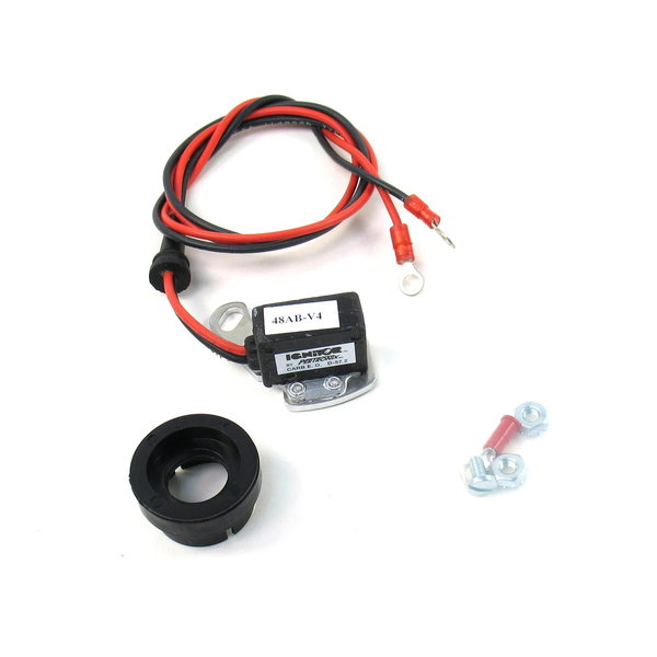 PerTronix 1281 Electronic Ignition Conversion Kit  for Sale $80