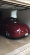 1941 Ford Deluxe  for sale $39,000