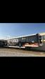Great Dane Race Trailer  for sale $35,000