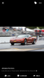 1999 corvette   for sale $19,800