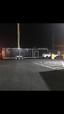 2015 Vintage 48 foot gooseneck Trailer  for sale $25,000