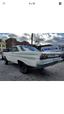 1964 Mercury Comet  for sale $15