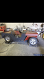 1942 Willys MB  for sale $15,500