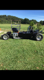 1923 T Altered Drag Car  for sale $8,500