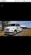 1999 Freightliner FL70  for sale $28,000