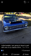 1966 Plymouth Satellite  for sale $65,000