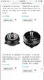 "9"" Coan Max Performance Spragless Converter  for sale $800"