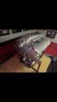 New 3100HP Steve Morris BBC Engine  for sale $55,000